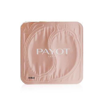 Payot Roselift Collagene Patch Regard - Anti-Fatigue, Lifting Express Care (Eye Patch) (Salon Size) 20pairs