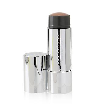 Stay naked face & lip tint # kinky (light dusty nude) 256827 4g/0.14oz