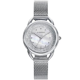 Viceroy Uhr chic 401032-00