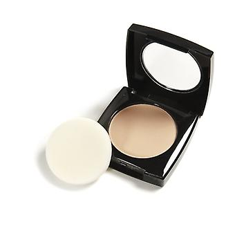 Danyel Translucent Pressed Powder