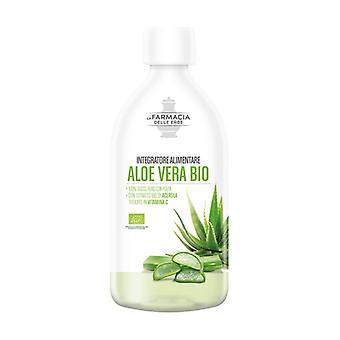 Aloe Pure Organic Juice 500 ml of 500ml