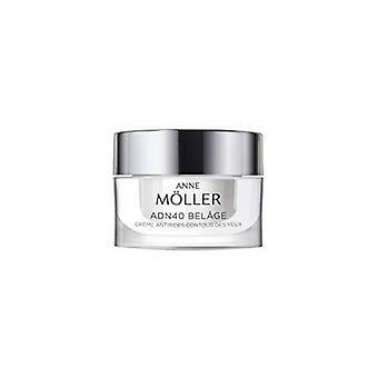 Anti-Ageing Cream Bel��ge Anne M��ller (15 ml)