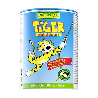 Tiger Cocoa Powder 400 g of powder
