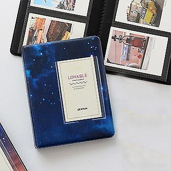 Pockets Book Album
