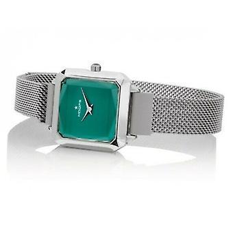 Hoops Carre Watch's 2621l-s06 Green