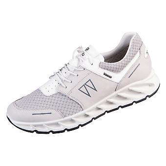 IGI&CO Santos 7126822 universal  men shoes