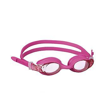 بيكو Sealife كاتانيا الأطفال نظارات سباحة + 4 سنوات-الوردي