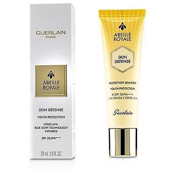 Guerlain Abeille Royale Skin Defense Spf50 30 ml