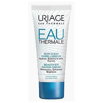Uriage Eau Thermal Beaute D'Eau 40 ml
