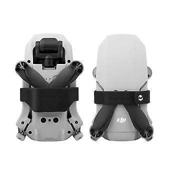 Propellers Fixator Protector Stabilizers For Dji Mavic Mini /dji Mini 2