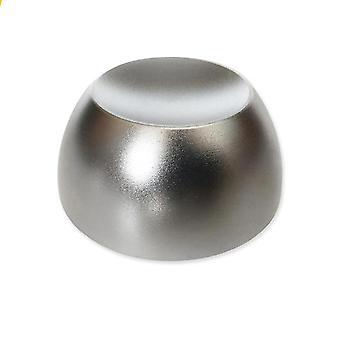 Stærk magnetisk, Eas Hard Tag, aftagelig overflade
