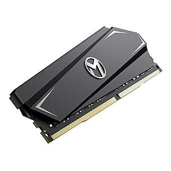 Maxsun Ddr4 elinikäinen takuu Yksi Memoria Ram Ddr4 1.2v 288 Pin-liitäntä
