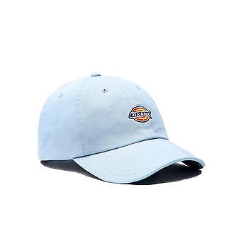 Unisex dickies hoed 6 paneel logo cap dk0a4tkvb55