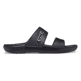Crocs Classic 206761001 universella sommar herrskor
