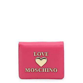 Love moschino - jc5625pp1clf0 kaf94103