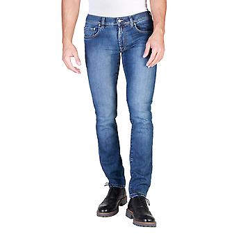 Karriere Jeans - 000717_0970A - mand