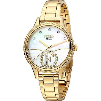 Ferr Milano Watch Elegant FM1L167M0071