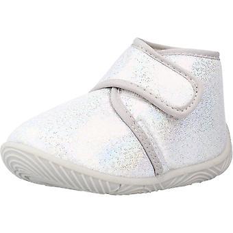 Chicco Zapatos Niña Hogar Taxo Color 020