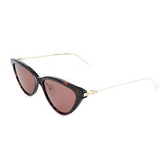 Adidas sunglasses 8055341259275
