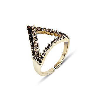 Biggdesign Zafaran Ring