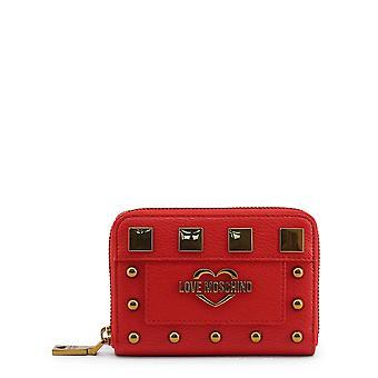 Love Moschino - Wallets Women JC5651PP0BKO