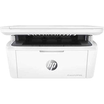 طابعة متعددة الوظائف HP W2G54A #B19 32 ميغابايت