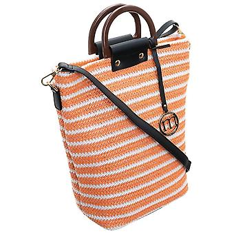 MONNARI 68000 vardagliga kvinnliga handväskor