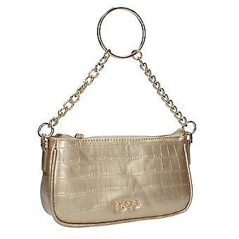 Nobo 108570 evening  women handbags