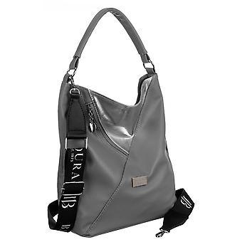 Badura 131410 bolsos de mujer de todos los días