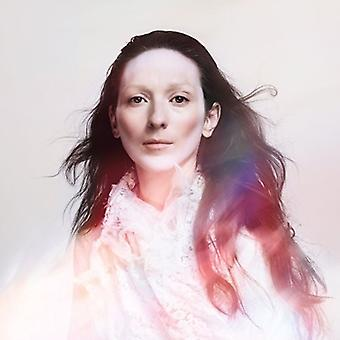 My Brightest Diamond - This Is My Hand [CD] USA import