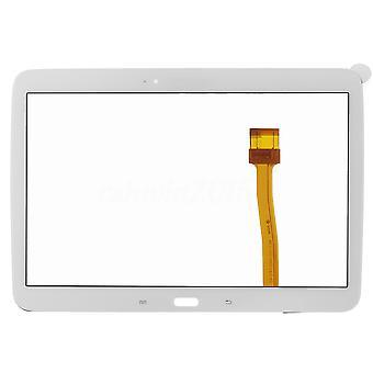 Samsung Galaxy Tab 3 P5200 10.1 écran tactile, blanc
