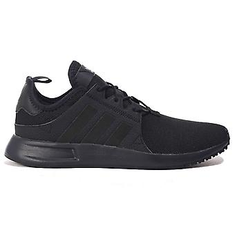 Adidas Xplr BY9260 universal all year men shoes