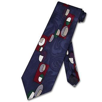 Papillon 100% SILK NeckTie Pattern Design Men's Neck Tie #335-2
