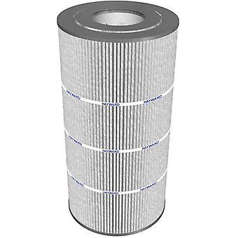 Hayward CX580XRE filterelement Cartridge