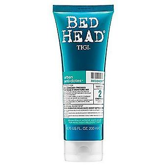 TIGI Bed Head Urban Anekdoten Anti + Recovery Conditioner 200 ml
