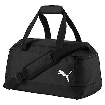 プーマ プロのトレーニング II の小さなバッグ