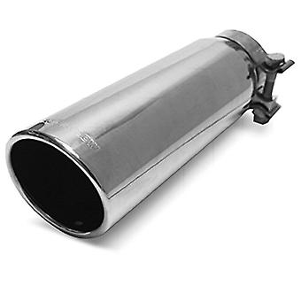 Magnaflow 35209 Stainless Steel Exhaust Tip