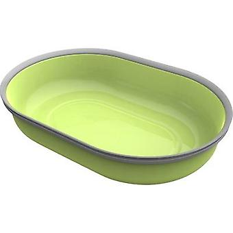 SureFeed Pet bowl Bowl Green 1 pc(s)