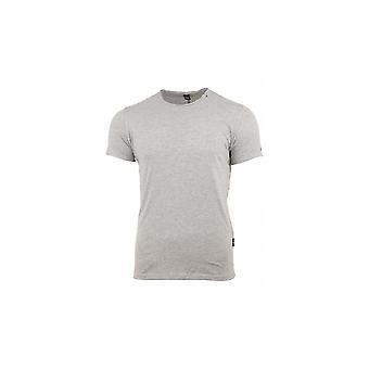Uusinta M34662660M02 universal vuoden miehistä t-paita
