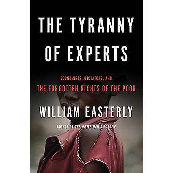La tyrannie des Experts - économistes - dictateurs - et le FRO oubliés