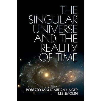 Uniwersum pojedynczej i rzeczywistości czasu - wniosek w naturalnym