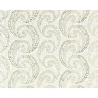 Non-woven wallpaper EDEM 915-33