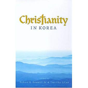 Christendom in Korea
