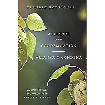 Alliansen och fördömande / Alianza y Condena