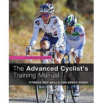 Avancerade cyklisten utbildning Manual: lämplighet och kompetens för varje ryttare