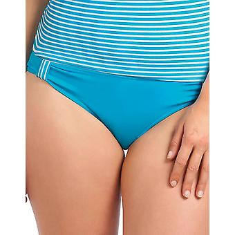 Freya Tootsie lage As3607 laagbouw Bikini slip