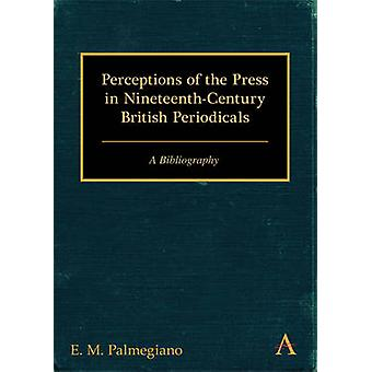 Palmegiano ・ e ・ M による世紀イギリスの定期刊行物の文献目録の出版の認識。