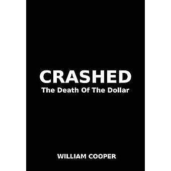 ウィリアム ・ クーパーによってドルの死がクラッシュ