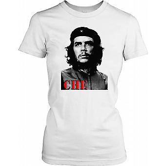 Che Guevara foto -