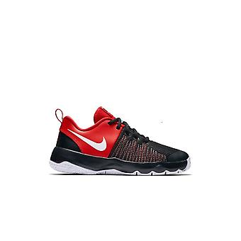 Nike Team Hustle Quick GS 922680002 universal all year kids shoes